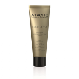 Atache Cellular Regeneration day SPF 15 50ml - Výprodej!