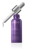 Atache Sublime Lift Night 30ml
