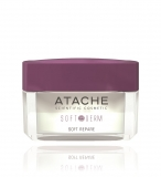 Atache Soft Repare 50ml