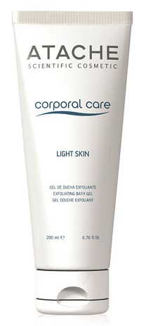Atache Light Skin 200ml