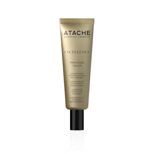 Atache Precision Touch 30ml - Výprodej!