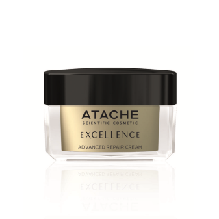 Atache Advanced Repair Cream 50ml - Výprodej!