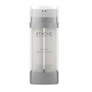 Atache Serum 2  30ml - NEW LINE