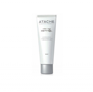 Atache Wrinkle Attack Day 50ml - NEW LINE