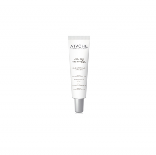 Atache Eye Contour Wrinkle Attack 15ml - Výprodej!