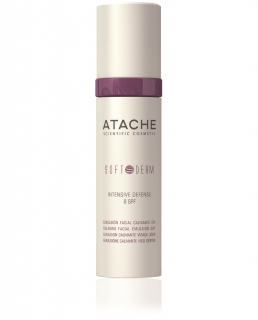 Atache Intensive Defense 8SPF 50ml