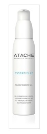 Atache Makeup Remover Gel 115ml