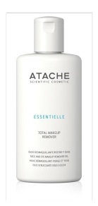 Atache Total Makeup Remover 125ml